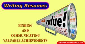Cover letter writing service toronto
