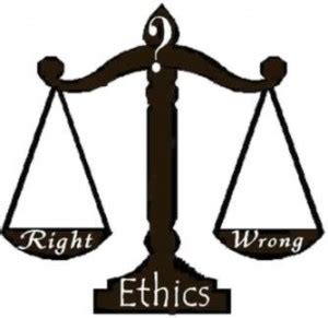 Ethical Issues in Psychology Research Papers - Academiaedu